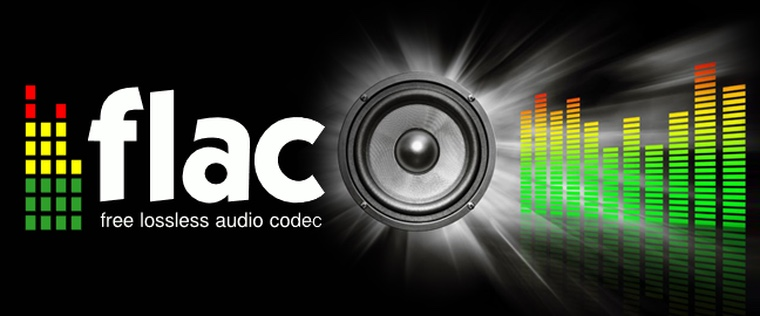 Flac Lossless Music Download