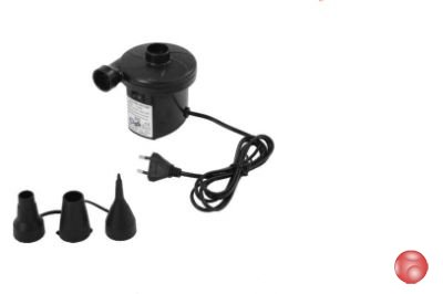 Электронасос Relax AC electric air pump 220В  29P308EU